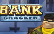 Bank Cracker флеш онлайн