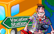 Vacation Station игровые аппараты 777